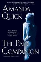 The Paid Companion
