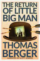 The Return of Little Big Man
