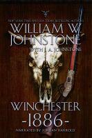 Winchester 1886