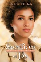 Sacrifices of Joy
