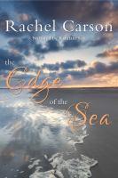 The Edge of the Sea