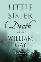 Little Sister Death
