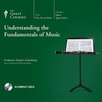 Understanding the Fundamentals of Music