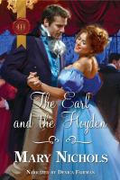 The Earl and the Hoyden