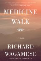 Image: Medicine Walk