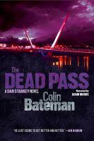 The Dead Pass