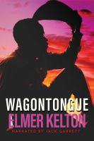 Wagontongue