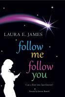 Follow Me Follow You