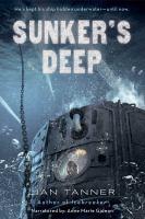 Sunker's Deep