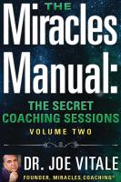 The Miracles Manual