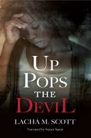Up Pops the Devil