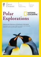 Polar Explorations