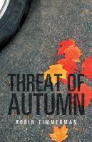 Threat of Autumn
