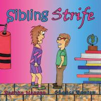 Sibling Strife