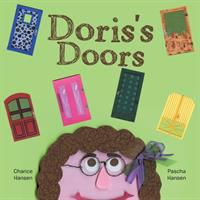 Doris's Doors