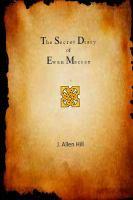 The Secret Diary of Ewan Macrae