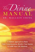 The Divine Manual