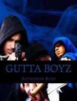 Gutta Boyz