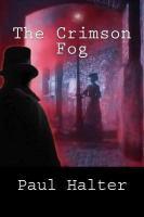The Crimson Fog
