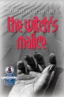The Witch's Malice