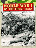 World War I on the Front Lines