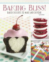 Baking Bliss!