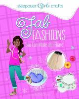 Fab Fashions