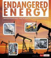 Endangered Energy