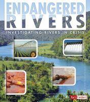 Endangered Rivers