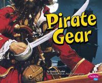 Pirate Gear