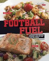 Football Fuel