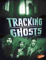 Tracking Ghosts