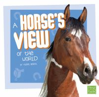 A Horse's View of the World