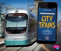 City Trains