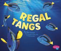 Regal Tangs