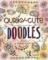 Quirky, Cute Doodles
