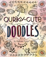 Quirky, Cute Doodles