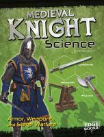 Medieval Knight Science