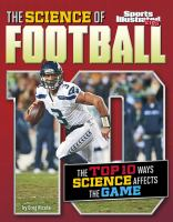 The Science of Football