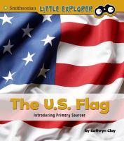 The U.S. Flag