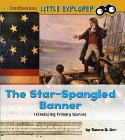 The Star-spangled Banner