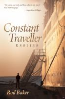 Constant Traveller R801168