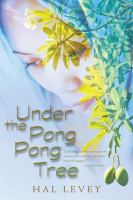 Under the Pong Pong Tree