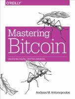 Image: Mastering Bitcoin
