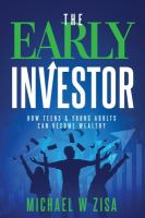 The Early Investor