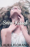 Snow-kissed