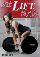 Eat. Lift. Thrive