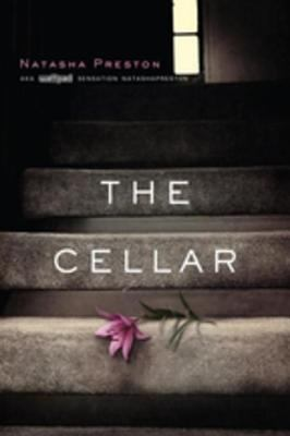 Cover image for The Cellar