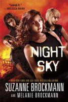 Night Sky Series, Book 1