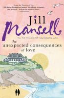The Unexpected Consequences of Love